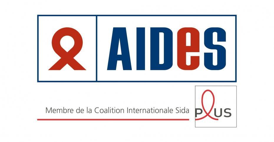 Association aides contre le sida