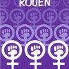 Collectif droits des femmes rouen