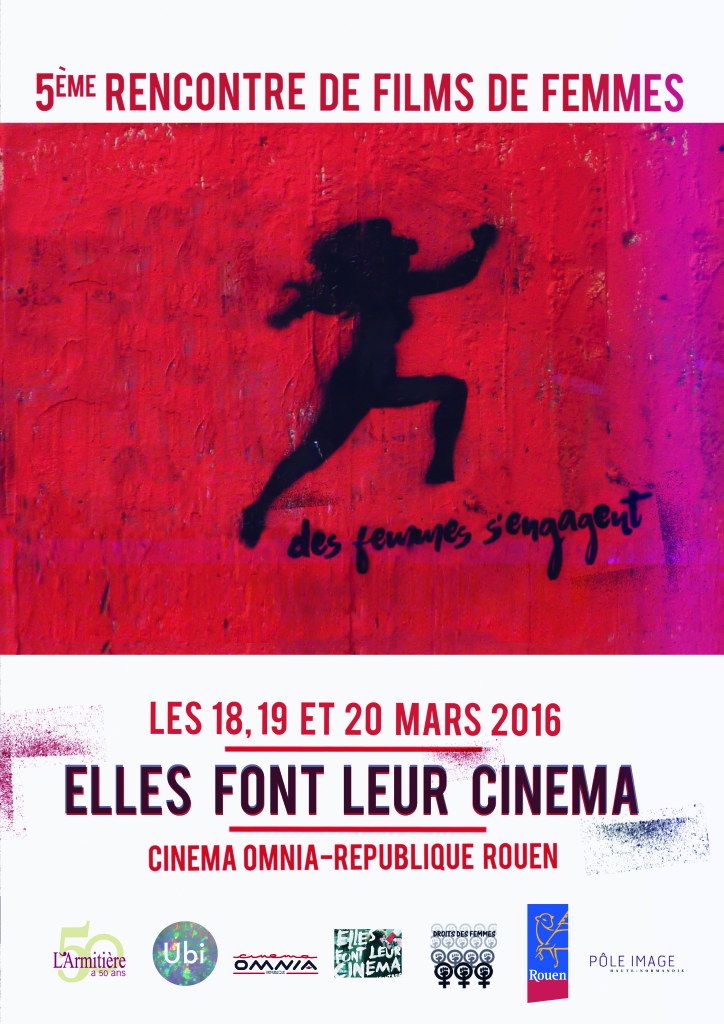 Ellesfontleurcinema