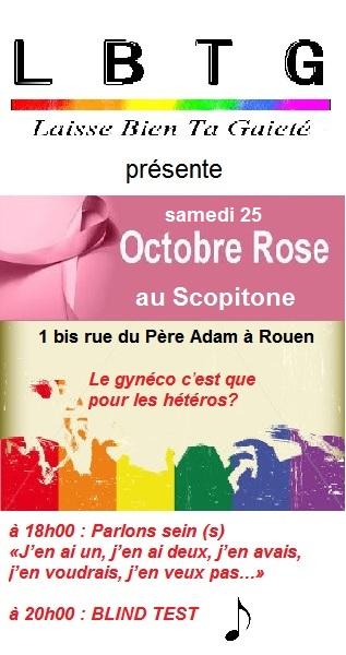 Projet affiche octobre rose2